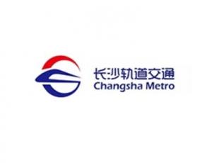 上海长沙轨道交通