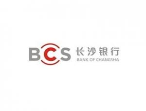 上海长沙银行