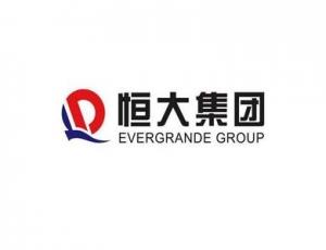 上海中国银行