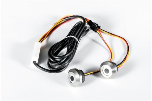 微型感应器-湖南必威体育官网app电机