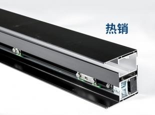 4516极窄边系列-万博手机版max客户端APP万博app下载地址电动门厂家