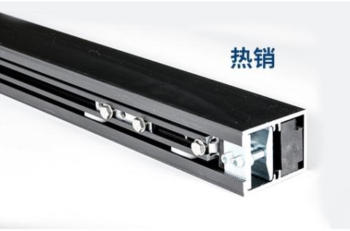 betway必威平台F40系列-湖南必威体育官网app电机