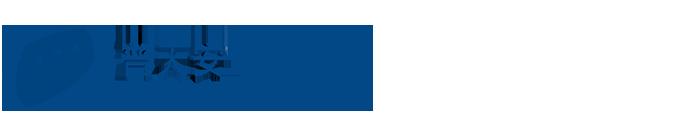 湖南天安门业科技有限公司